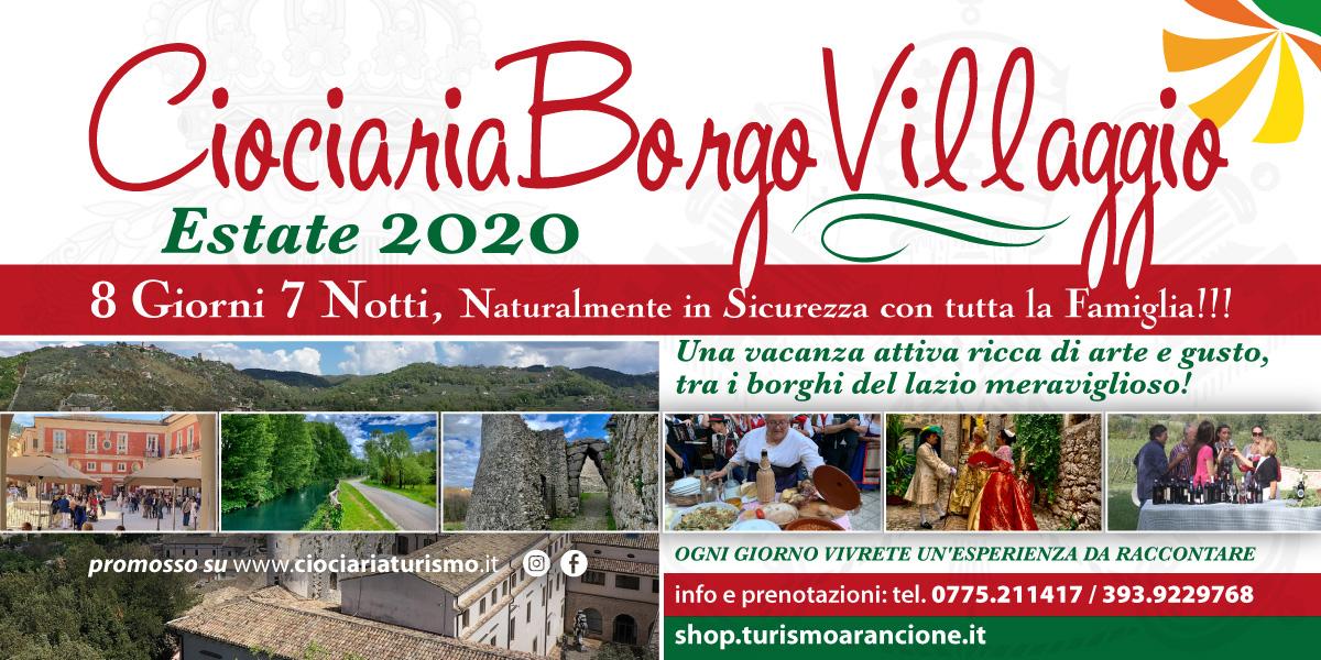 ciociaria_borgo_villagio2020