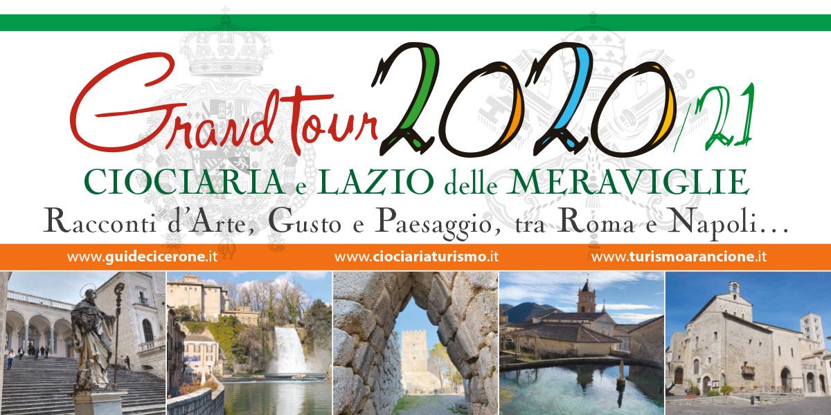 grand_tour2020_3